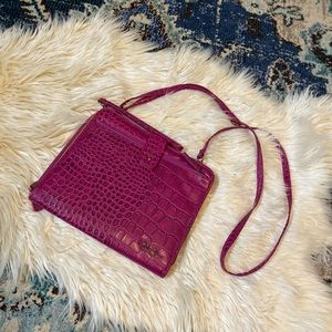 Jessica Simpson purse/wallet